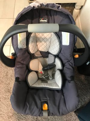 Infant Car seat for Sale in Guadalupe, CA