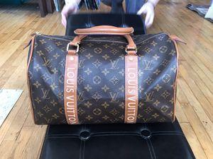 Louis Vuitton Bag for Sale in Paterson, NJ
