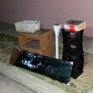 Free Curb Alert! Across From Los Robles Park. for Sale in Hacienda Heights, CA