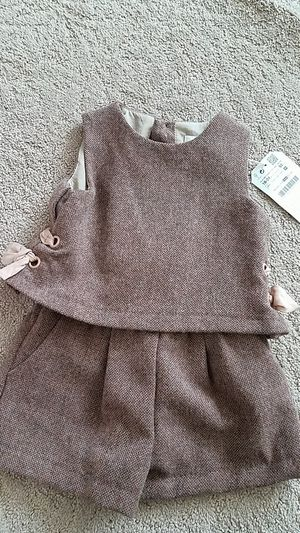 Kids jumpsuit overalls for Sale for sale  Federal Way, WA