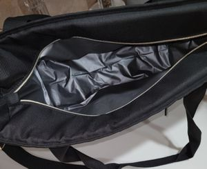 Cooler Bag for Sale in Houston, TX
