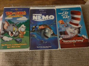 Children's Movies for Sale in Imperial, MO
