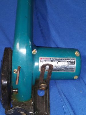 Makita for Sale in Akron, OH