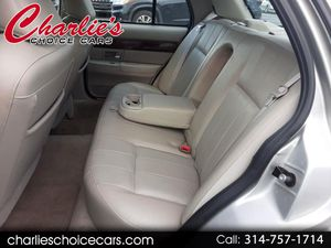 2011 Jeep Grand Cherokee for Sale in Saint Charles, MO