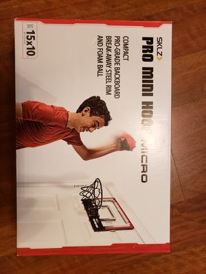 Basketball Hoop for Sale in Knightdale, NC