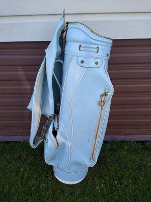 Golf bag for Sale in Oak Lawn, IL