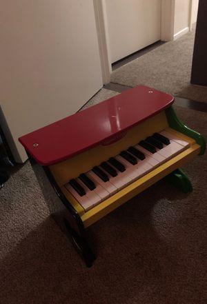 Piano for Sale in Lemon Grove, CA