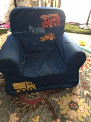 Kids lounge chair for Sale in San Diego, CA