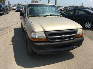99 ford ranger for Sale in Lanham, MD