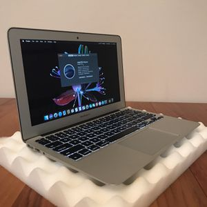 MacBook Air 2012/2013 for Sale in Estero, FL