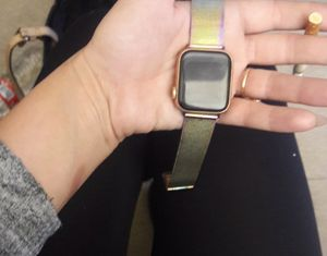 5th generation Apple watch for Sale in Phoenix, AZ