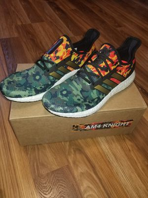 Adidas AM4 Knight for Sale in McDonald, PA