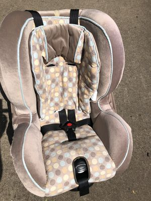Graco Car Seat for Sale in Sewickley, PA