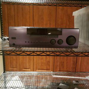 Kenwood AV Surround Receiver for Sale in Whippany, NJ