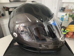Harley-Davidson Helmet for Sale in Herriman, UT
