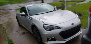 2013 Subaru brz for Sale in Parma, OH