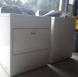 DEALS ON FURNITURE for Sale in Florissant, MO