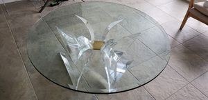 Coffee table for Sale in Cape Coral, FL