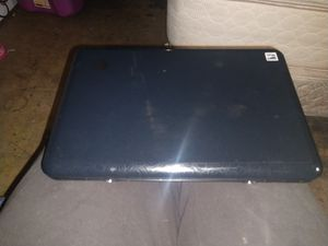 "HP Mini 10"" laptop for Sale in Salem, OR"