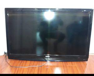 Sanyo 50 in tv $110 O.B.O for Sale in Oak Lawn, IL