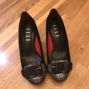 Women Shoes/ High Heels Size 5 for Sale in Everett, WA