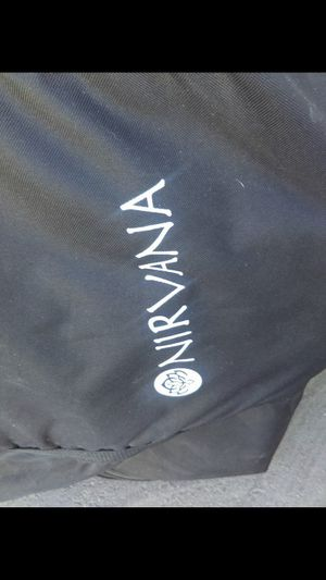 Nirvana massage table and chair for Sale in Lompoc, CA