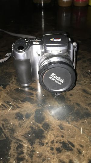 Kodak 10zoom camera for Sale in Bradenton, FL