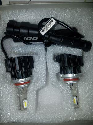 50 watt headlight bulbs. for Sale in San Diego, CA