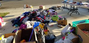 Free Items! for Sale in Elk Grove, CA