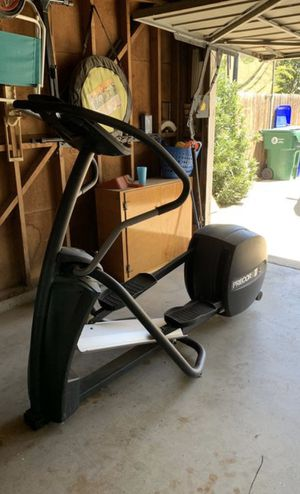 Elliptical for Sale in Porterville, CA