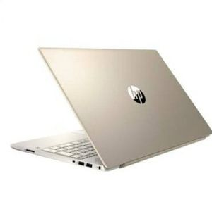 HP Pavillion X360 for Sale in Charlotte, NC