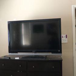55 Inch Sony Bravia Tv for Sale in Las Vegas,  NV