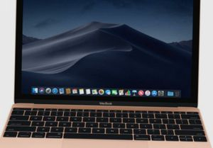 NEW Apple MacBook 12-Inch - Starting at $32/week for Sale in Littleton, CO