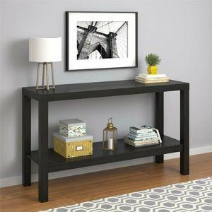 Sofa console hall table for Sale in Dallas, TX