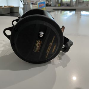 Shimano Tld 25 Fishing Reel for Sale in Miami, FL