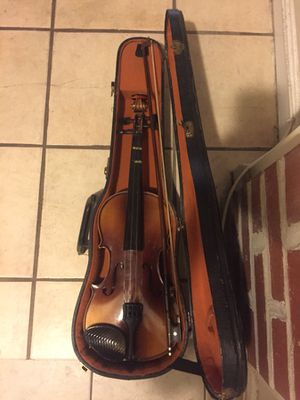 Lifton Violin for Sale in Washington, DC