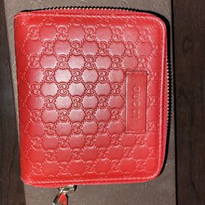 Gucci Wallet for Sale in Walnut Creek, CA