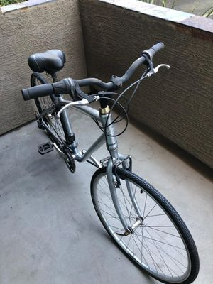 Giant Cypress Adult Male Bike for Sale in Peoria, AZ