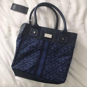 Tommy Hilfiger Handbag for Sale in Denver, CO