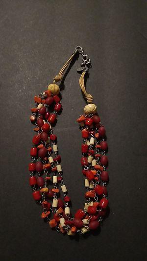 Pretty necklace for Sale in Port Richey, FL