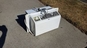 LG Window Air Conditioner for Sale in San Diego, CA
