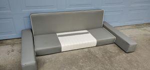 Jack Knife Bed for Retro RV for Sale in Burlington, WA