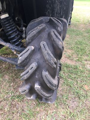 29.5 Outlaw ll for Sale in Ball, LA