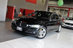 2017 BMW 3 Series for Sale in Springfield Township, NJ