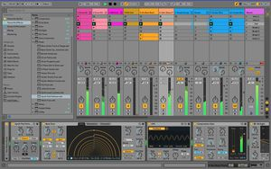 Ableton Live 10 for Sale in Las Vegas, NV