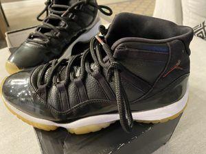 Jordan 11 size 10.5 for Sale in Kissimmee, FL