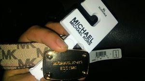 Men's MK belt (size XL) for Sale in Vista, CA