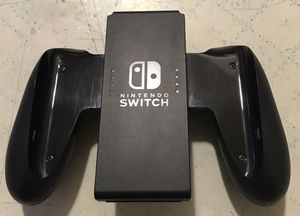 Nintendo switch grip for Sale in Las Vegas, NV