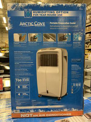 Attic cove for Sale in San Martin, CA
