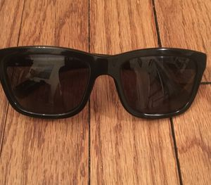 Black Women's Dolce & Gabbana Sunglasses for Sale in Detroit, MI